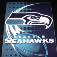 Seahawks by ButterflyPrincess01