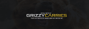 GrizzyCaries by Maaateo