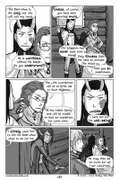 Winters in Lavelle Page 183 by keshii