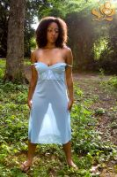 a moment in the sun by GriotsHouseVince