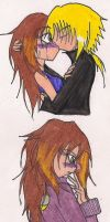 did that really happen? by rumiko18