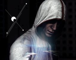 Desmond Miles icon by slygirl95