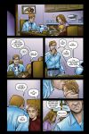 Growing Pains Page 1 by powerbomb1411