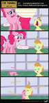 Toy Trouble - Part Two by Scootaloooo