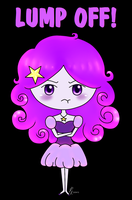 LSP by roleholder