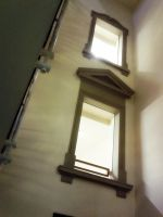 Internal Windows by paters87