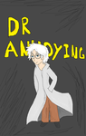 Dr annoying request by Kamixazia