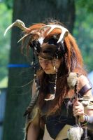 Castlefest 2014 10 by pagan-live-style