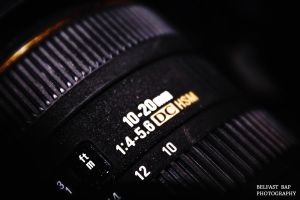 Sigma 10-20mm.... by BELFASTBAP