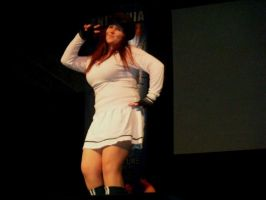 Animania Main 2008 pic 23 by gothiclolita-girl