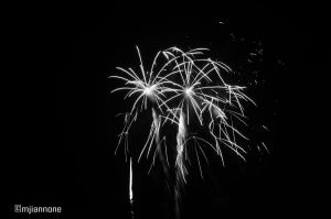 Fireworks1 by MelodyIannone