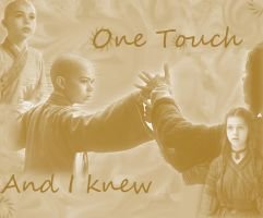 MovieKataang-One Touch by quidditchchick004