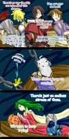 DISSIDIALAND - Chains by himichu