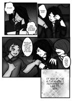 Demon Battles Page 138 by Gabby413