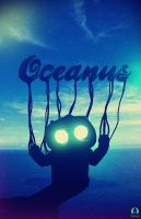 .Oceanus. by danielitolikable