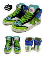 Bobsmade_shoes-Monsta by Bobsmade