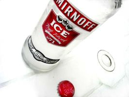 Smirnoff ice by squal101