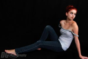 Just relax by 904PhotoPhactory