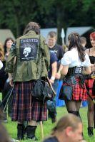 Keltfest 2014 46 by pagan-live-style