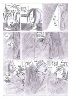 Never Alone pg.43 by Tomo-Dono