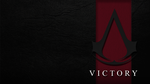 AC: Victory Wallpaper by IronWarrior777