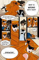 Wafflefry - Page 39 by MightyMelleR