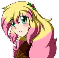 .:Tsumiki new Style:. by Cintia-the-Cat