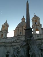 Rome 2 by ThEiUfO