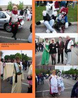 anime north 2011 part 5 by shiro-chan63