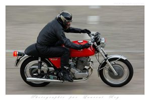 Laverda 750 SF - 001 by laurentroy