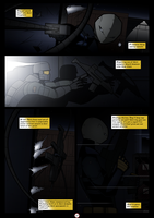 DU-UA: Chapter I [Strings] page 17 by Markus-MkIII