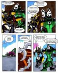 Discovery 4: pg 3 by neoyi