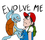 Imagenes pokemon graciosas Squirtle_says_by_in_the_machine-d34qrlm