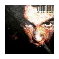 mind games by lequick