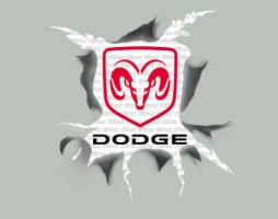 dodge by dtbsz