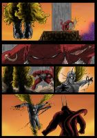 Deseo page 05 by Bdshin