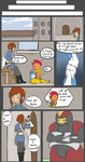 DualityOCT: Prelims Page 1 by mahoumii