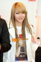 CL by charmded