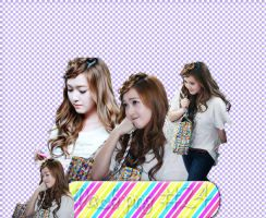Pack png #24:4 png Jessica by UdsonDollySarah