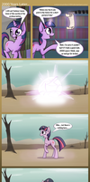 2000 Years Later by SubjectNumber2394