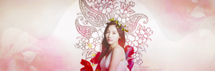 [CoverZing] Taeyeonnie - Happy New Year by lapep999