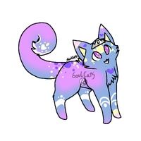 Design 56 by SoulCats