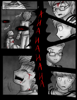 .: Unraveled Secrets: -  page 43 :. by AquaGD