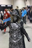 CCEE 2014 227 by Athane