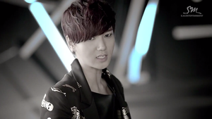 [SC] Yesung - Sexy Free and Single MV by imawesomeee03
