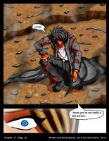 MAGISA_CH17_Page12 by kyupol