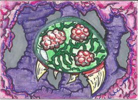 Metroid PSC by kylemulsow
