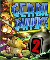 Gerbil Physics 2 on Xbox Live by whodagoose