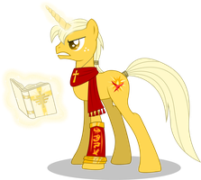 Seraph OC just vector without bg by alcrd119