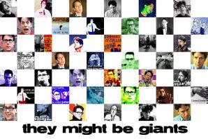 TMBG Collage by valerie2776